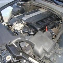 2000 Bmw 323i Parts Diagram Lennox Gcs16 Wiring 318ti Engine 328i