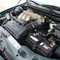 Land Rover Freelander Engine Diagram Renault Trafic Wiring Download Jaguar X Type 2 5