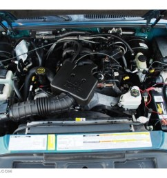 2002 ford explorer sport trac engine diagram 2002 ford 2007 ford sport trac ford ranger [ 1024 x 768 Pixel ]