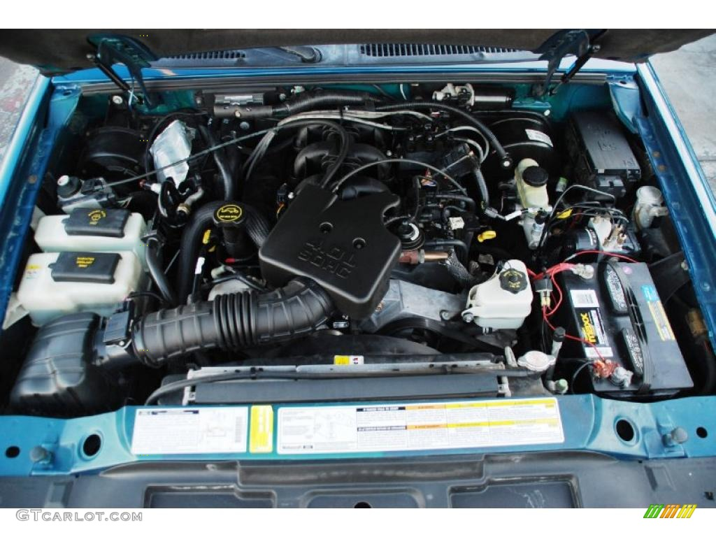 2002 ford explorer engine diagram wiring a contactor sport trac