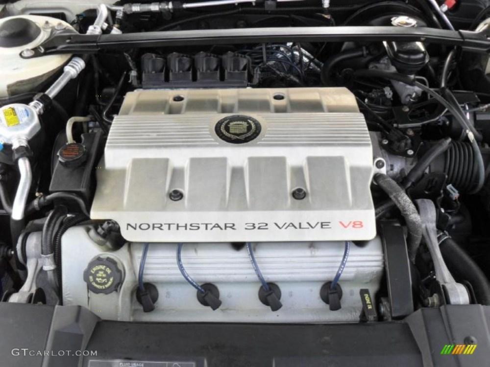 medium resolution of cadillac engine diagram 2007 tahoe engine diagram wiring 1999 lexus gs300 fuse box diagram 1999 lexus gs400 interior