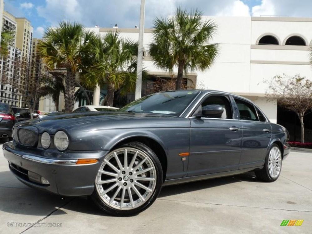 medium resolution of dark blue grey pearl metallic jaguar xj jaguar xj xjr