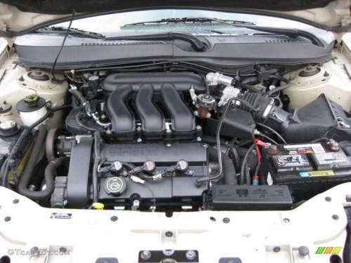 small resolution of 3 0 dohc v6 duratec engine diagram get free image about 2002 ford taurus engine diagram