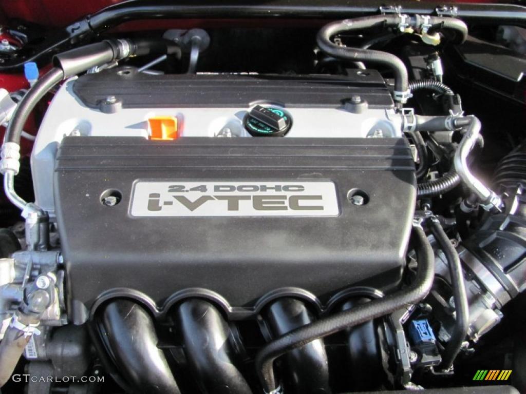 2001 Sedan Honda Accord V6 Ex