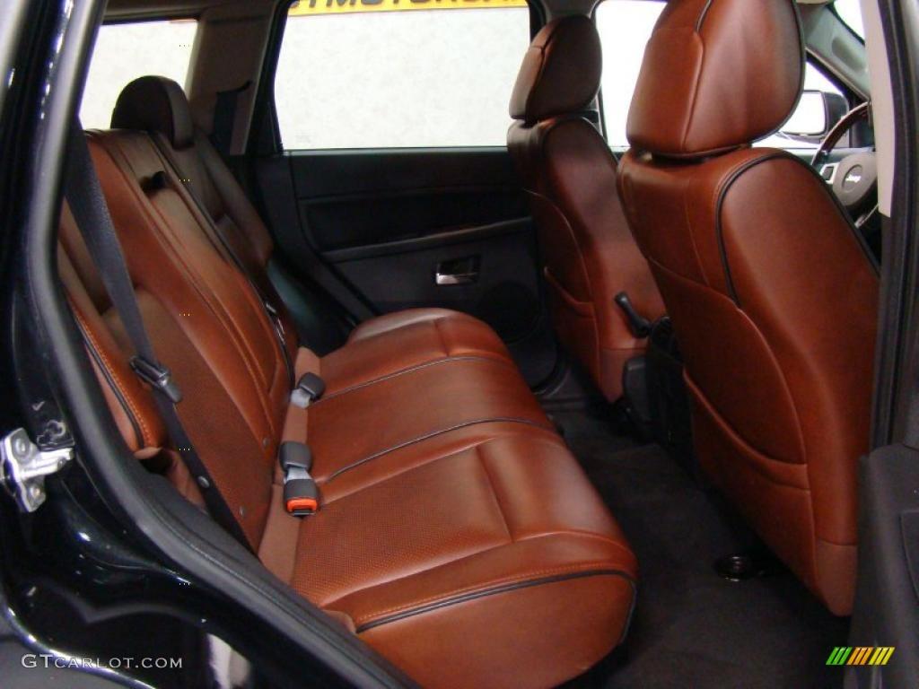 saddle soap leather sofa skirt on car seats gay cruise porn