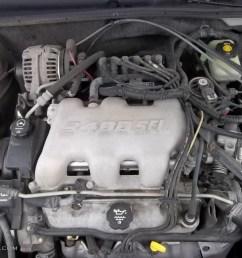 gm 3400 engine diagram 19 sg dbd de u2022pontiac montana 2002 3400 sfi engine diagram [ 1024 x 768 Pixel ]