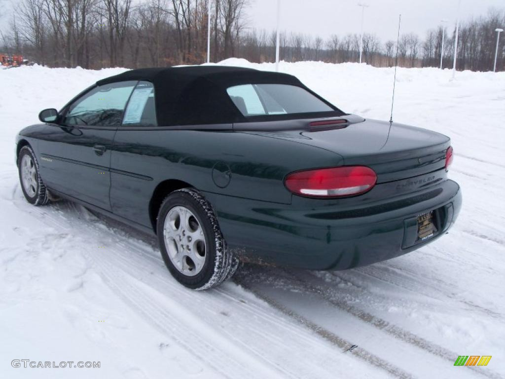 Chassis Wiring Diagram Also 1997 Chrysler Sebring Wiring Diagrams