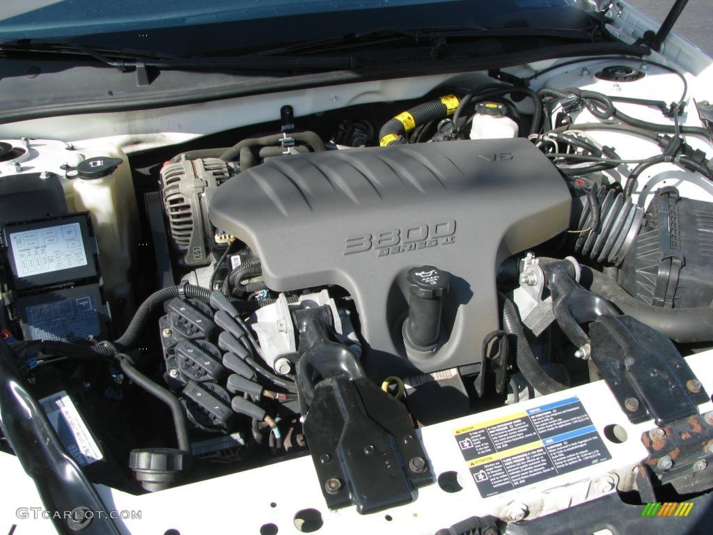 2001 chevy impala engine diagram 2002 jetta starter wiring 2006 serpentine belt free