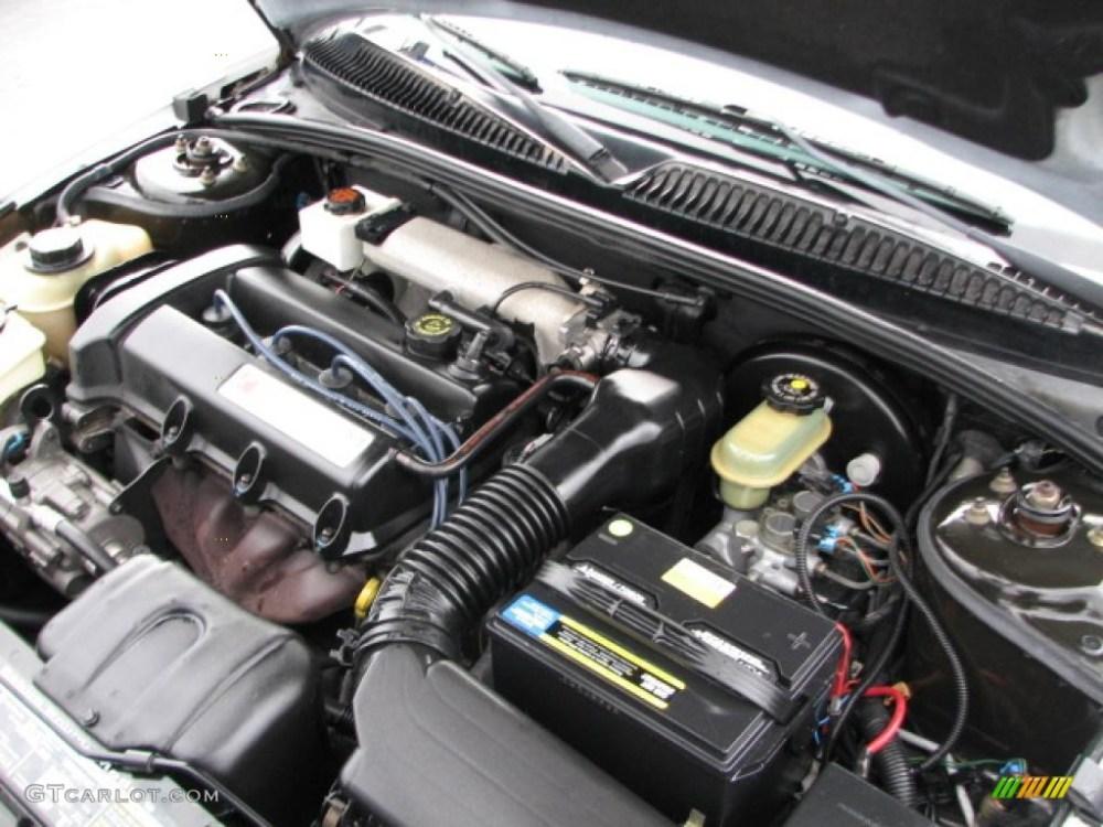 medium resolution of 1996 saturn sc1 engine diagram 1996 mercury villager 1996 saturn sc2 engine diagram 2000 saturn 3