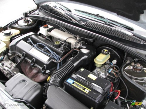 small resolution of 1996 saturn sc1 engine diagram 1996 mercury villager 1996 saturn sc2 engine diagram 2000 saturn 3