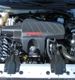 gtp 3800 series 2 engine diagram supercharger 3 8 3800 exhaust manifold 5 3l supercharger [ 1024 x 768 Pixel ]
