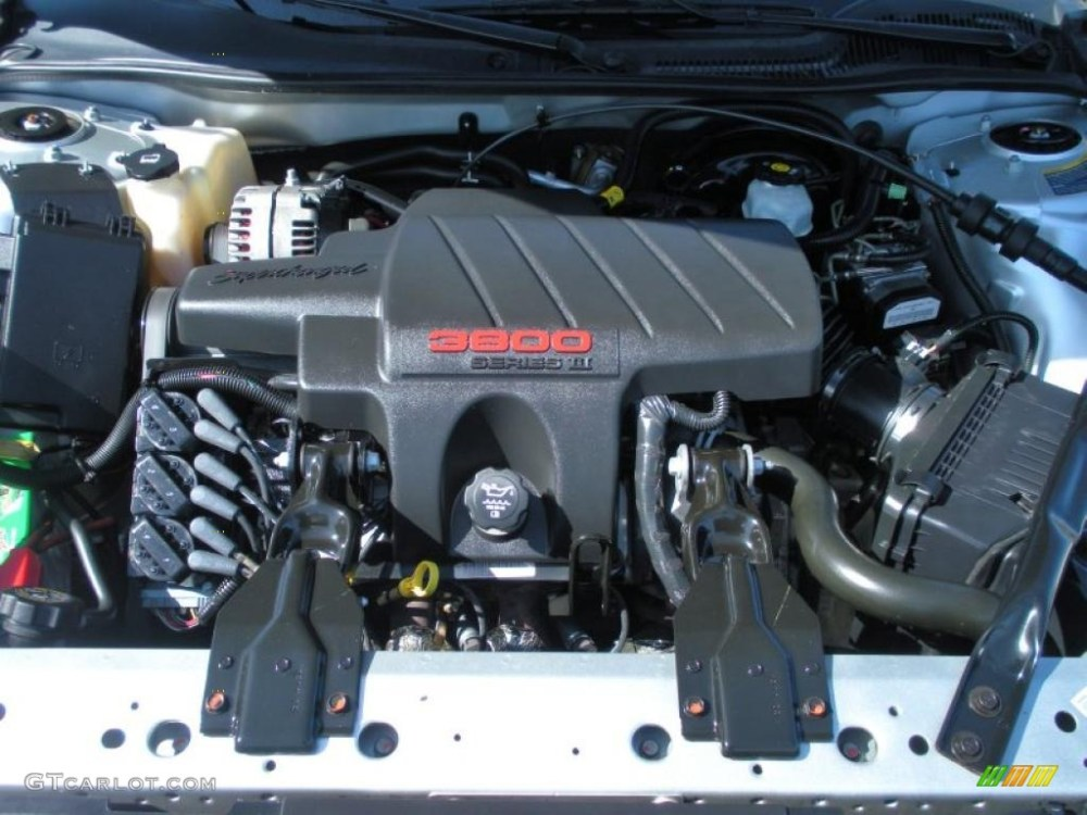 medium resolution of gtp 3800 series 2 engine diagram supercharger 3 8 3800 exhaust manifold 5 3l supercharger