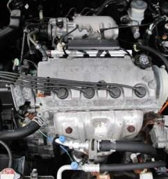 diagram of a 1993 honda civic ex vtec engine get free vtec solenoid diagram 1993 honda [ 1024 x 768 Pixel ]