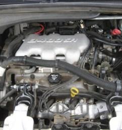 2000 pontiac montana engine diagram belt wiring library 2000 pontiac montana engine diagram [ 1024 x 768 Pixel ]