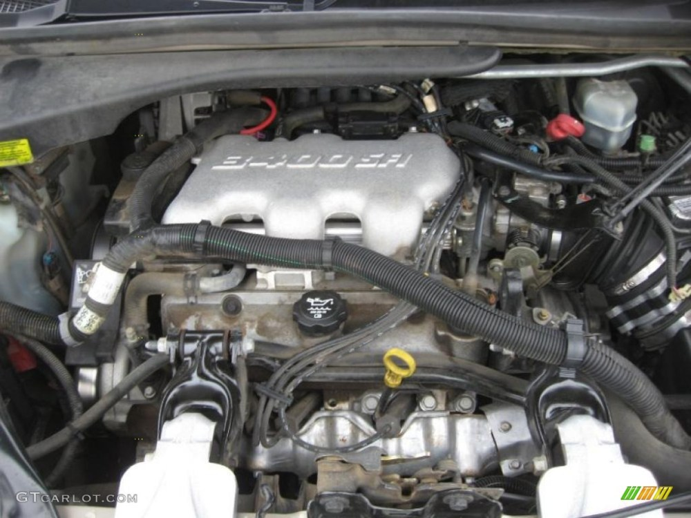 medium resolution of 2000 pontiac montana engine diagram belt wiring library 2000 pontiac montana engine diagram