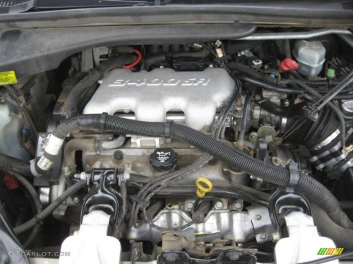 small resolution of 2000 pontiac montana engine diagram belt wiring library 2000 pontiac montana engine diagram