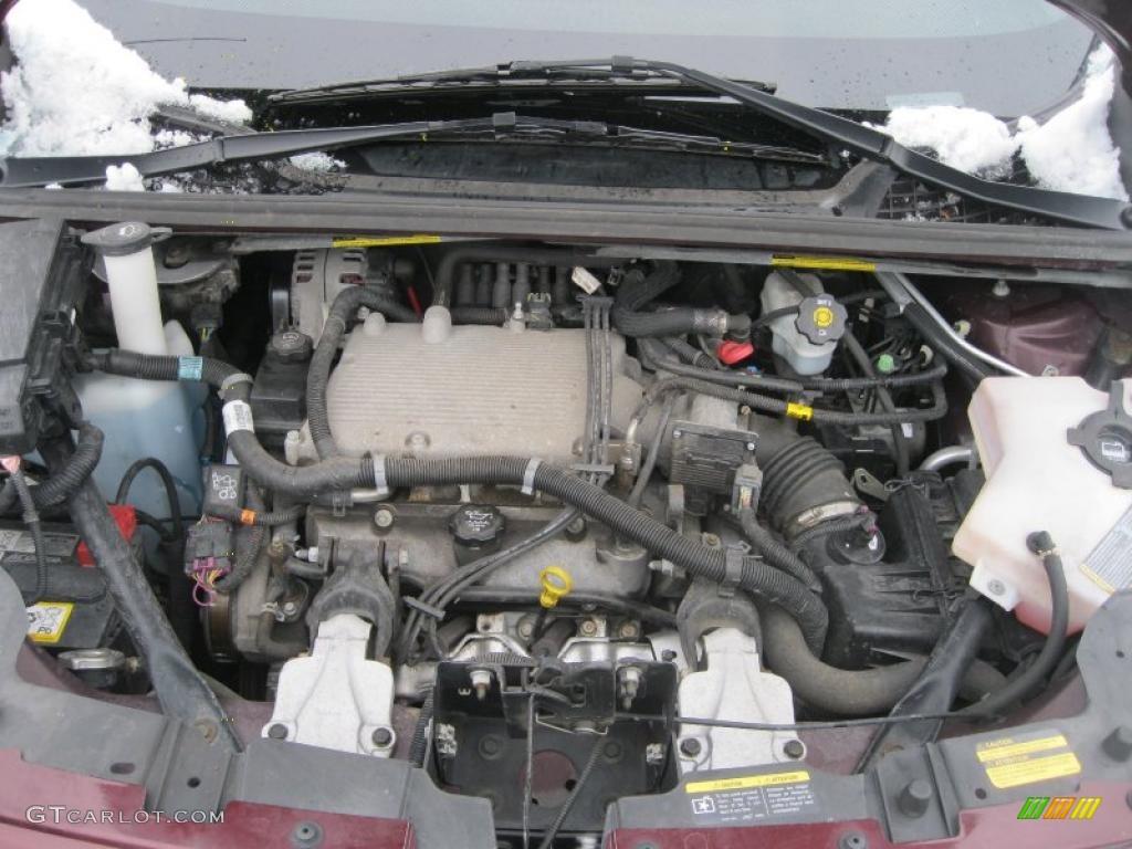 2000 pontiac montana engine diagram wiring diagrams for car audio grand prix parts hummer h1