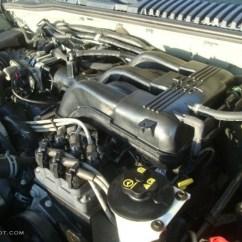 2002 Ford Explorer Engine Diagram 1986 Yamaha G1 Golf Cart Wiring Motor Free Image