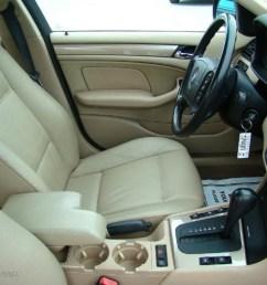 sand interior 1999 bmw 3 323i sedan photo 44660653 [ 1024 x 768 Pixel ]