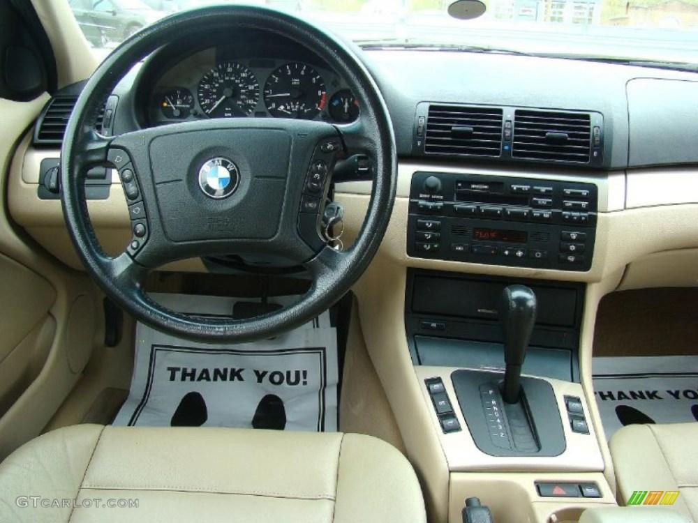 medium resolution of 1999 bmw 3 323i sedan sand dashboard photo 44660811