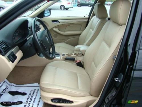 small resolution of sand interior 1999 bmw 3 series 323i sedan photo 44660843