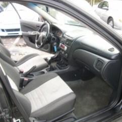 2002 Nissan Sentra Se R Spec V Radio Wiring Diagram 1998 Honda Prelude Stereo Gxe Engine Free Image For