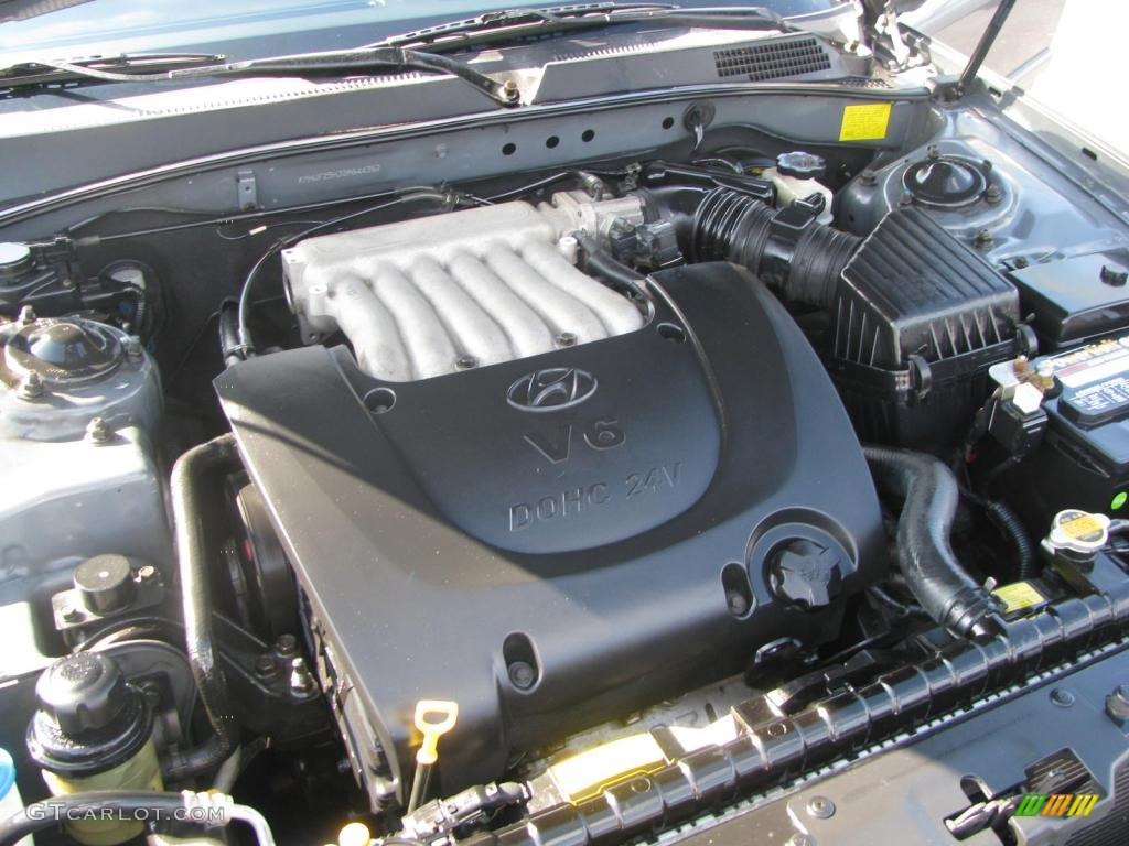 2003 Hyundai Tiburon Engine Diagram On Wiring Diagram 2003 Hyundai