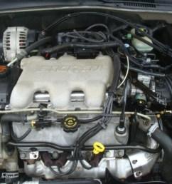 1999 pontiac grand prix water pump diagram 1999 free 2003 pontiac grand am headlight wiring diagram 2000 pontiac grand prix headlight [ 1024 x 768 Pixel ]