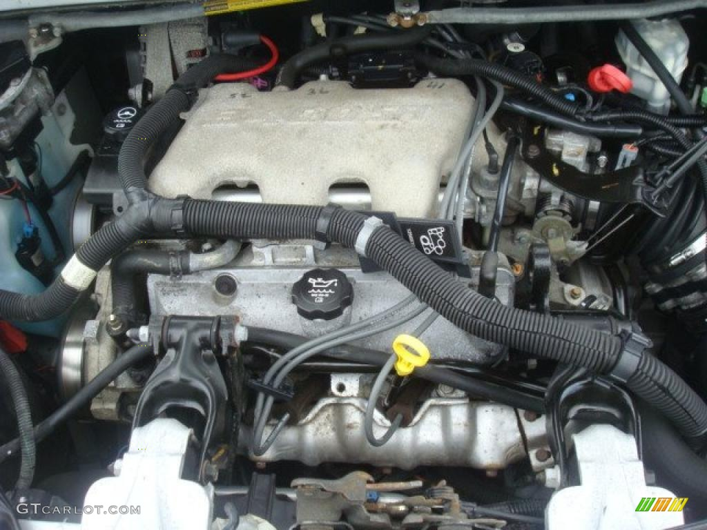 2001 pontiac montana engine diagram jetta vr6 vacuum 2005 aztek thermostat location get free