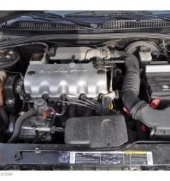 saturn 1 9 engine diagram saturn free engine image for 1999 saturn engine diagram 2002 saturn [ 1024 x 768 Pixel ]