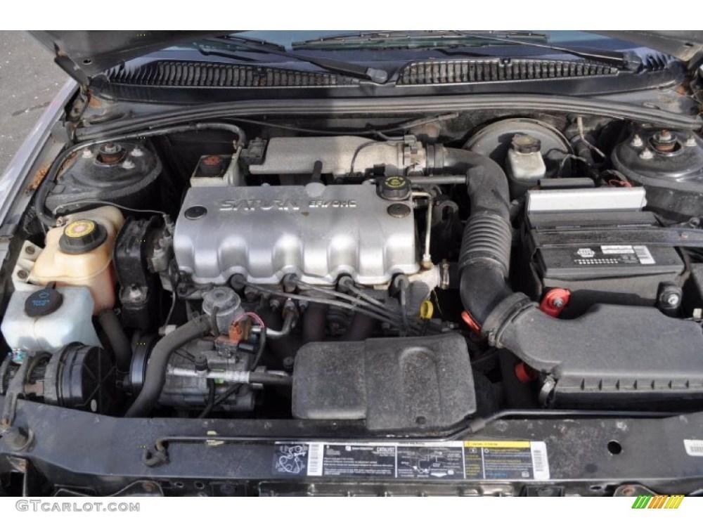 medium resolution of saturn 1 9 engine diagram saturn free engine image for 1999 saturn engine diagram 2002 saturn
