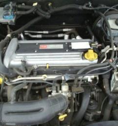 saturn l200 engine diagram [ 1024 x 768 Pixel ]