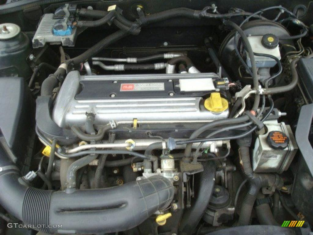 hight resolution of saturn l200 engine diagram