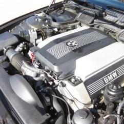 2001 Bmw 740il Engine Diagram 120v Lighting Contactor Wiring Radio Free