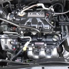 2007 Dodge Caliber Starter Wiring Diagram Vt Thermo Fan Chrysler 3 Liter V6 Diagram, Chrysler, Free Engine Image For User Manual Download