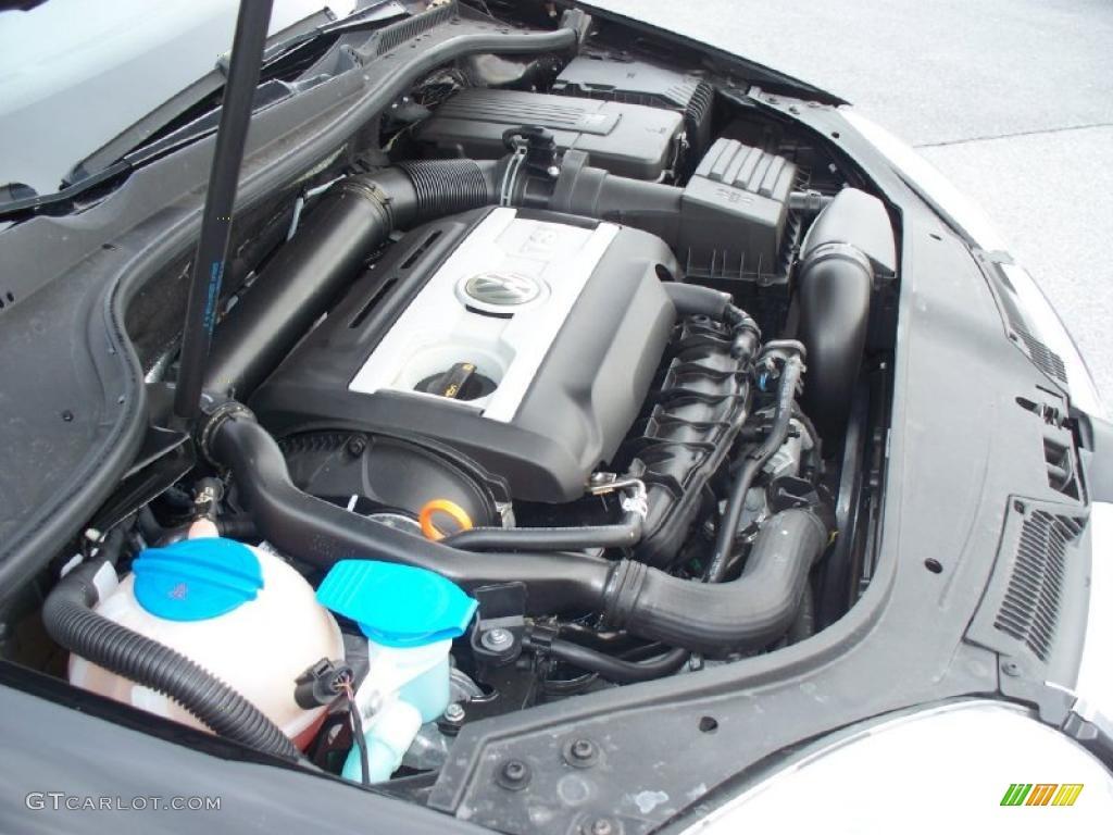 2012 Jetta Edition Vw Wolfsburg