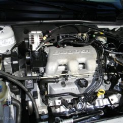 2001 Oldsmobile Silhouette Engine Diagram Nissan Sentra 2000