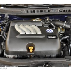 2001 Jetta Vr6 Vacuum Diagram Toyota Tundra Engine Volkswagen Free Image