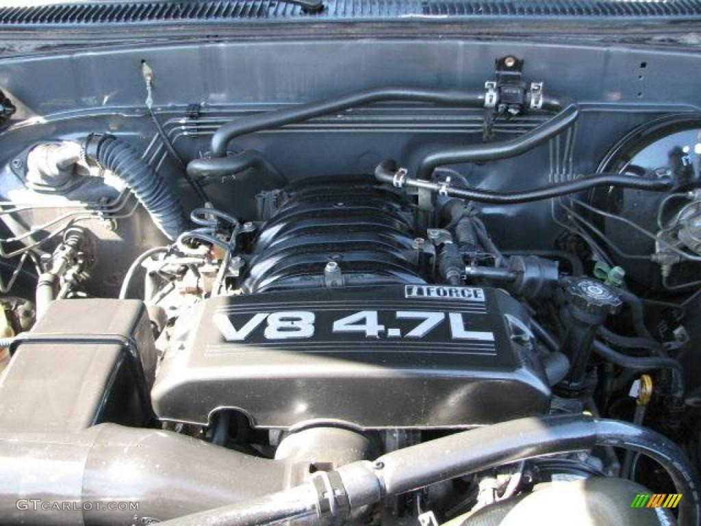 2007 Toyota Tundra 4x4 Custom