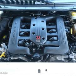 1997 Dodge Intrepid Engine Diagram Peugeot 306 Wiring Download 2002 Chrysler Concorde Fuse Box Free