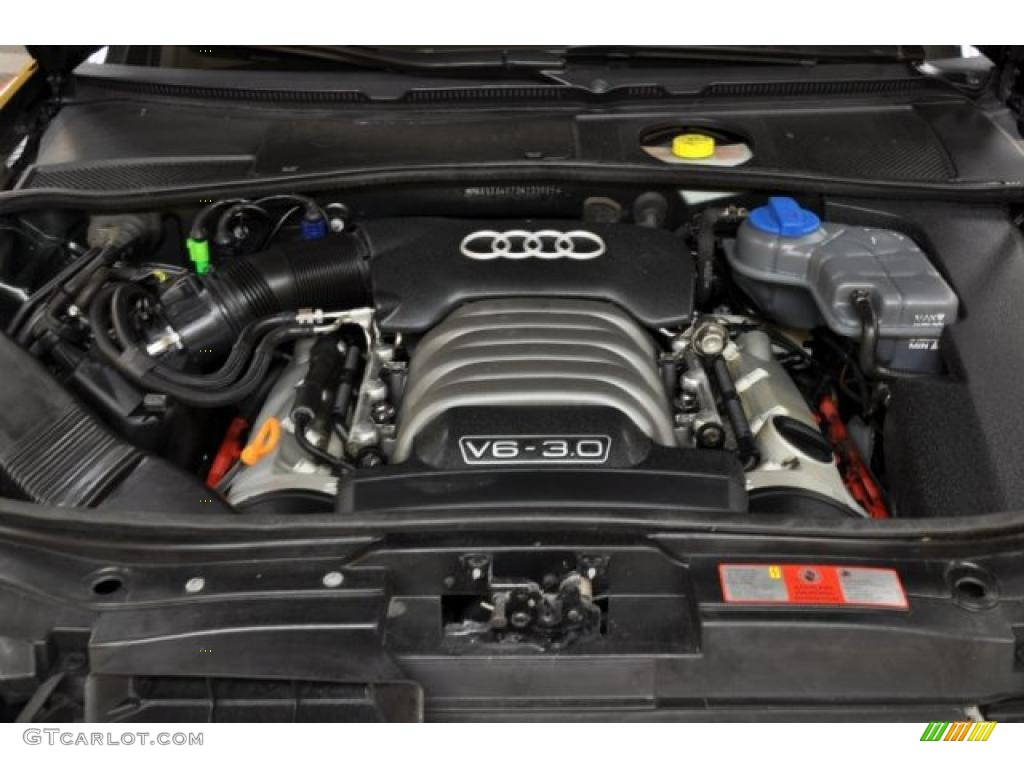 Location 2002 Audi A4 Quattro Free Download Wiring Diagram Schematic