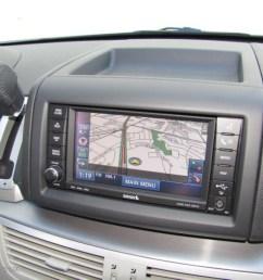 vw routan fuse box get free image about wiring diagram 2011 volkswagen routan recalls 2011 volkswagen routan repair manual [ 1024 x 768 Pixel ]