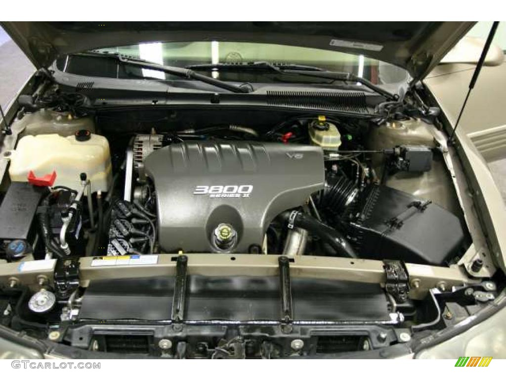 3800 series 2 engine diagram gfci wiring feed through method pontiac bonneville 3 8 free