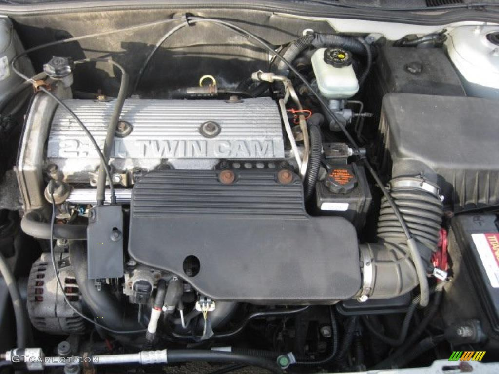 2002 Oldsmobile Alero Engine Diagram 1997 Aurora