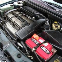 1999 Mercury Cougar Radio Wiring Diagram Define 2000 Mystique Engine, 2000, Free Engine Image For User Manual Download