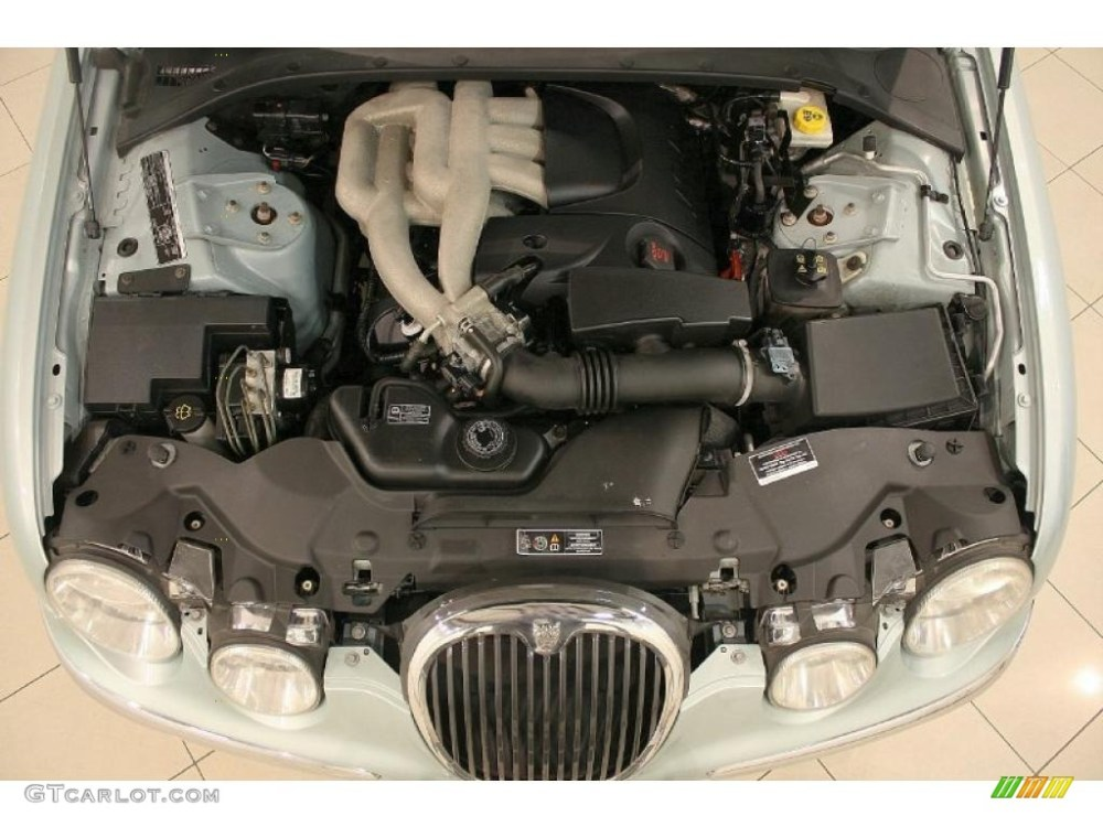 medium resolution of 2000 jaguar x type engine diagram 2000 jaguar s type
