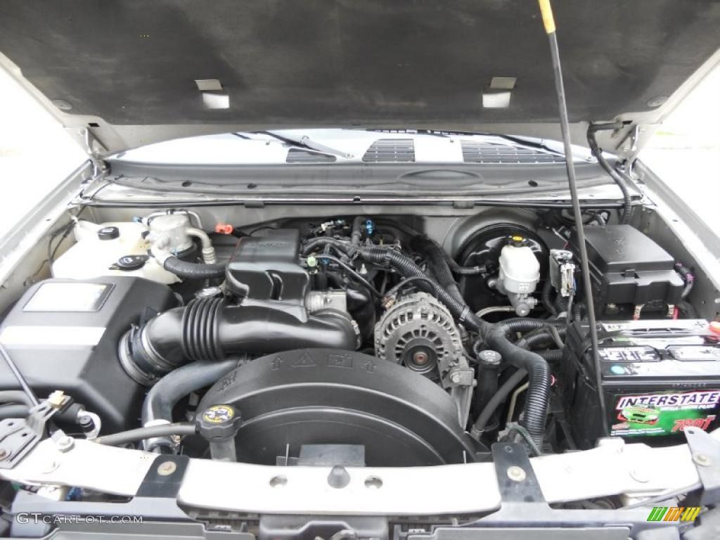2004 chevy trailblazer engine diagram tekonsha voyager electric brake controller wiring inline 4 cylinder get free image about