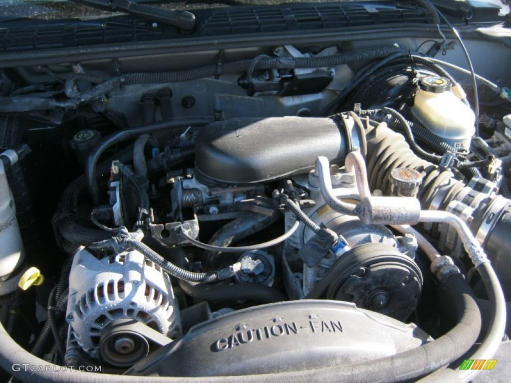 Need A Diagram 2000 Taurus Cooling System 2000 Ford Taurus