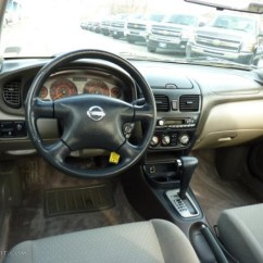 2002 Nissan Sentra Se R Spec V Radio Wiring Diagram Dual Amp Gxe Engine Free Image For