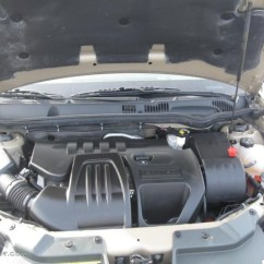 2006 Chevy Cobalt Ls Radio Wiring Diagram Basic Electrical For House Sedan Engine